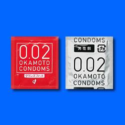 okamoto 0.02 grinds fit
