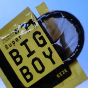 okamoto big boy