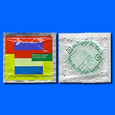 okamoto benetton condom