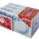 Mecha Usu 1000 Condom Moist Jelly 36 pcs