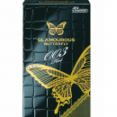 glamorous butterfly 003