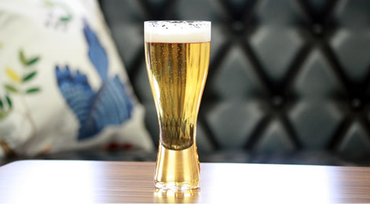 usuhari-beer-540300