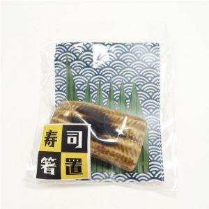 Chopstick Rest Sushi Conger Eel