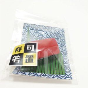 Chopstick Rest Sushi Tuna