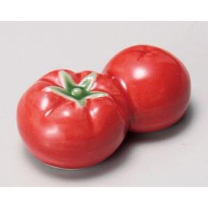 Chopstick Rest Tomato