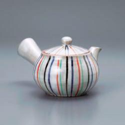 Togusa Kyusu Tea Pot