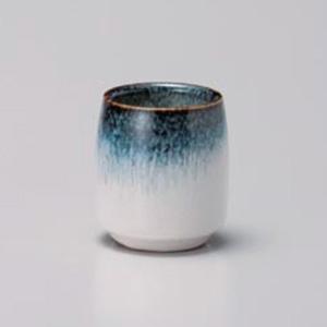 Blue Mist Japanese Tea Set