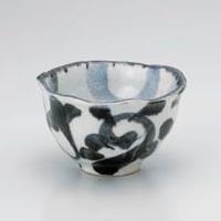 Kairagi Tokusa Chawan Tea Bowl