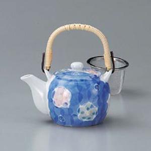Shiki Ume Japanese Tea Set