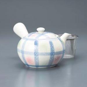 Lattice Koushi Japanese Tea Set
