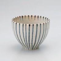 Gosu Tokusa Chawan Tea Bowl