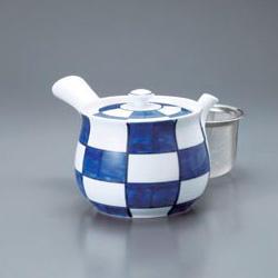 Ichimatsu Kyusu Tea Pot