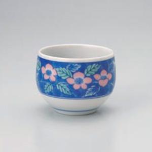Dami Ume Japanese Tea Set