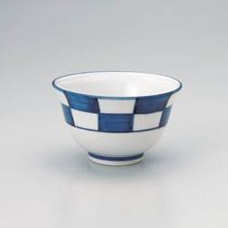 Ichimatsu Japanese Tea Set