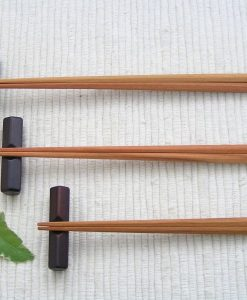 WOOD'N Chopsticks