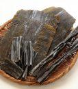 Natural Rausu Kombu Kelp 30g