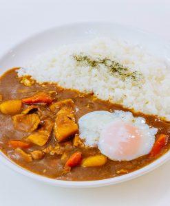 S&B Tasty Curry Sauce Mix Medium Hot 180g