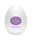 TENGA EGG sampler 6pcs