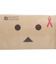 Okamoto condom DANBOARD 36pcs